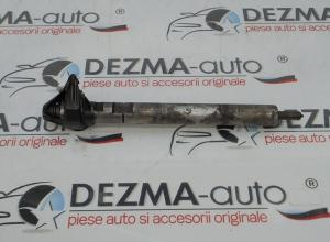 Injector cod A6460700987, Mercedes Clasa C (W204) 2.2cdi