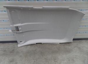 Tapiterie plafon Seat Ibiza 5, 6J4867501AD