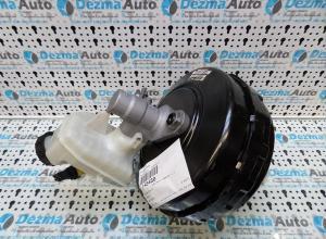 Tulumba frana Opel Insignia A20 DTH, GM13228187