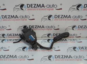 Pedala acceleratie, 7M3723507D, Seat Alhambra 1.9tdi