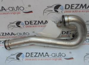 Conducta gaze, 0309744818, Renault Megane 3 combi, 1.5dci (id:263403)