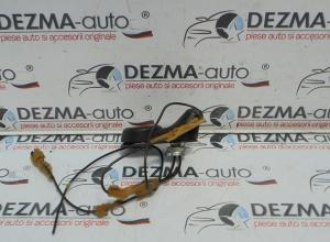 Antena radio cu GPS, 7M3035507, Ford Galaxy