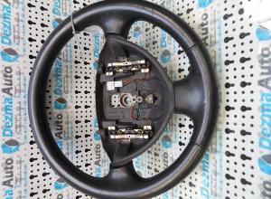 Volan Renault Laguna 2 (BG0/1_), 8200014867