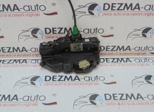Broasca dreapta spate, GM13503788, Opel Insignia (id:264086)