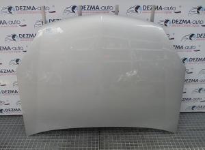 Capota fata, Opel Vectra C GTS