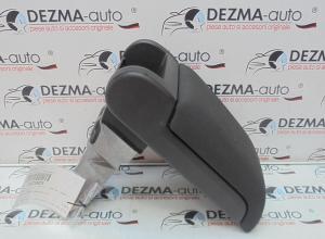 Cotiera, GM13242817, Opel Vectra C combi