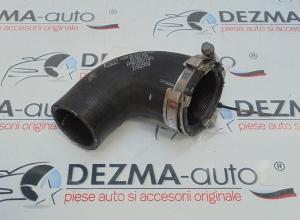 Furtun intercooler, GM55354826, Opel Vectra C combi 1.9cdti