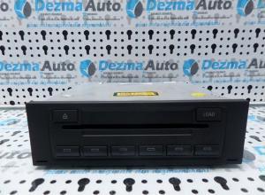 Magazie CD Skoda Octavia 2, 1Z0035111A
