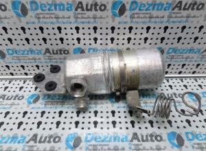 Filtru deshidrator Audi A4, 8D, 1.9tdi, 8D0820193