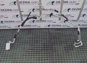 Conducta clima, Opel Signum 1.9cdti, Z19DTH