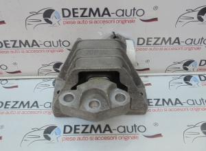 Tampon motor, GM13112022, Opel Signum 1.9cdti, Z19DTH