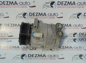 Compresor clima, GM13265616, Opel Signum 1.9cdti, Z19DTH
