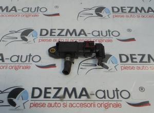 Senzor temperatura gaze, GM55566186, Opel Insignia, 2.0cdti (id:264871)