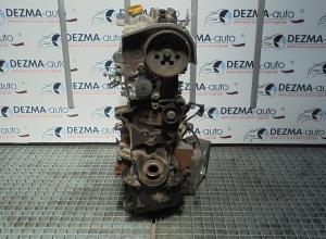 Motor, Z19DTL, Opel Vectra C, 1.9cdti