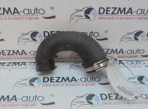 Furtun intercooler, GM55350918, Opel Signum 1.9cdti, Z19DTL