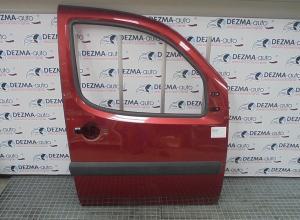 Usa dreapta fata, Fiat Doblo Cargo (223) (id:264890)