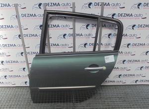 Usa stanga spate, Renault Megane 2 (id:265361)