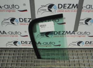 Geam fix dreapta spate, Renault Megane 2 (id:265457)
