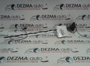 Antena radio, 8200331744, Renault Megane 2 (id:265429)