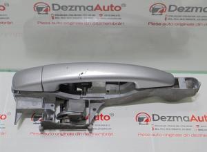 Maner stanga spate, Peugeot 308 (4A, 4C) (id:288121)