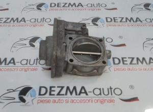 Clapeta acceleratie, 8981052101, Opel Zafira B, 1.7cdti, Z17DTJ