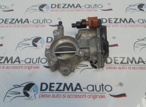 Clapeta acceleratie GM55564164, Opel Insignia sedan 2.0cdti