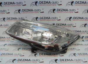 Far stanga GM13226780, Opel Insignia sedan