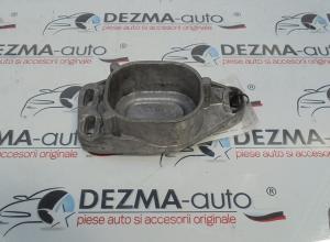 Suport motor 8D0199335Q, Audi A4 cabriolet (8H7) 2.0tdi, BPW