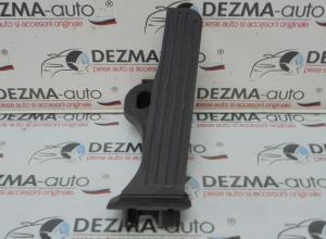 Pedala acceleratie 1K1723503AP, Audi TT Roadster (8J9) 2.0tdi, CFG