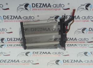 Rezistenta electrica bord, 1K0963235F, Vw Golf 5 Variant (1K5) 1.9tdi (id:266067)