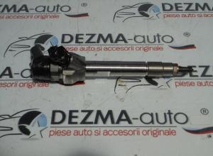 Injector cod 8514148-02, 0445110712, Bmw 3 Touring (F31) 2.0d, B47D20A