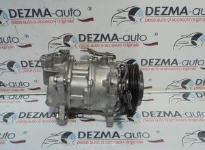 Compresor clima 6452-9299328-02, Bmw 5 Touring (F11) 2.0d, B47D20A