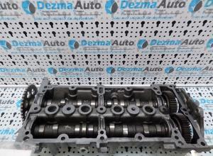 Axe came, Fiat  Doblo Cargo (223) 55209067