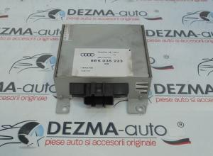 Amplificator audio, 8E5035223, Audi A4 Avant (8E5, B6)