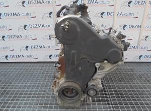 Motor CFG, Vw Sharan (7N) 2.0tdi