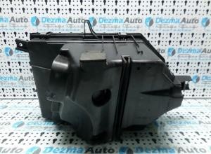 Carcasa filtru aer  Volvo XC 90, 30647129