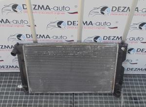 Radiator racire apa, Toyota - Avensis (T25) 2.0D (id:266382)