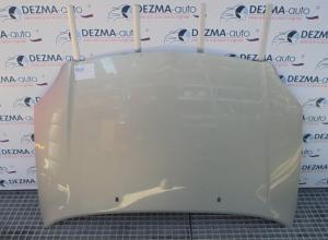 Capota fata, Toyota - Avensis (T25)  (id:266351)