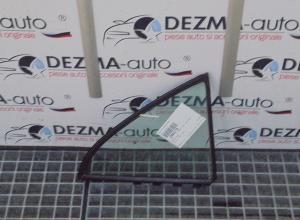 Geam fix dreapta spate, Toyota - Avensis (T25)  (id:266379)