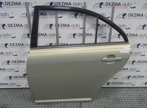 Usa stanga spate, Toyota - Avensis (T25)  (id:266350)