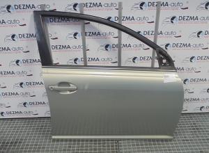 Usa dreapta fata, Toyota - Avensis (T25)  (id:266347)