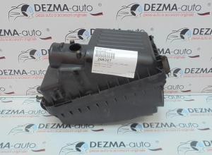 Carcasa filtru aer, Toyota - Avensis (T25) 2.0D (id:266387)