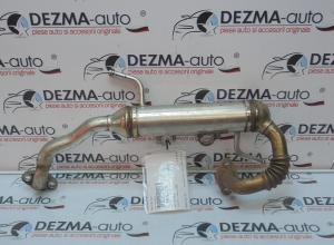 Racitor gaze, Toyota - Avensis (T25) 2.0D (id:266406)