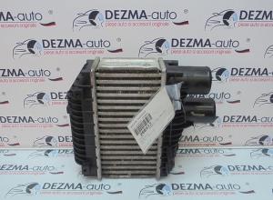 Radiator intercooler, 873067D, Toyota - Avensis (T25) 2.0D (id:266413)