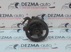 Pompa servo directie, Toyota - Avensis (T25) 2.0D (id:266409)