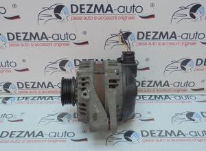Alternator, cod 27080-10E16, Toyota - Avensis (T25) 2.0D (id:266399)