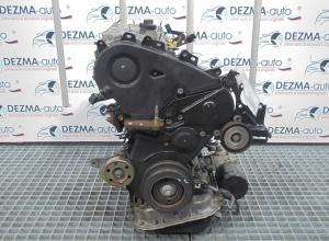 Motor, 1CD-FTV, Toyota - Avensis (T25) 2.0D (id:266364)