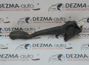 Senzor pedala acceleratie, 9644093480, Peugeot 407, 2.0B, RFN