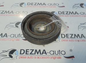 Fulie motor, 96417419 80, Peugeot Expert (222) 2.0B, RFN