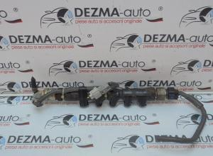 Rampa injectoare, Toyota - Avensis (T25) 2.0D (id:266464)
